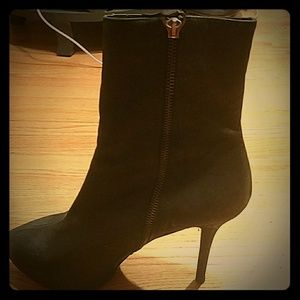 !! Ankle boots